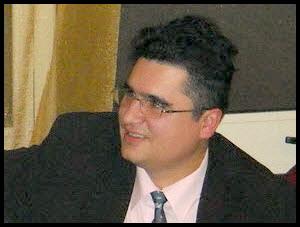 Florin Gatejescu