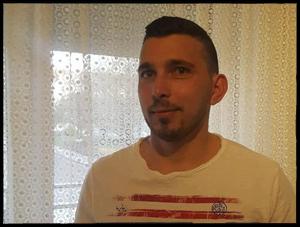 Ioniță Ștefan