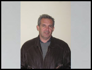 Marius Varzescu