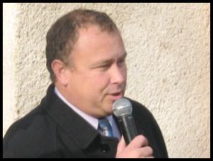 Mihai Cornea