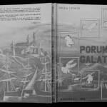 Ovidiu Leonte - Porumbeii galateni (0)