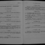 Ovidiu Leonte - Porumbeii galateni (100)
