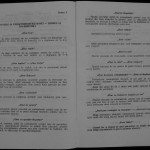 Ovidiu Leonte - Porumbeii galateni (107)