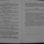 Ovidiu Leonte - Porumbeii galateni (108)