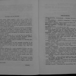 Ovidiu Leonte - Porumbeii galateni (109)