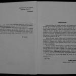 Ovidiu Leonte - Porumbeii galateni (2)