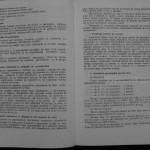 Ovidiu Leonte - Porumbeii galateni (70)