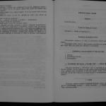 Ovidiu Leonte - Porumbeii galateni (98)