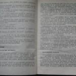 bolile porumbeilor (102)