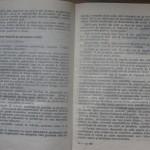 bolile porumbeilor (103)