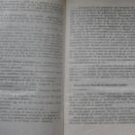 bolile porumbeilor (106)