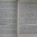 bolile porumbeilor (108)