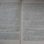 bolile porumbeilor (109)