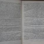 bolile porumbeilor (11)