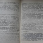 bolile porumbeilor (110)