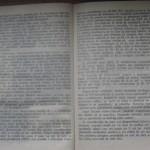 bolile porumbeilor (114)