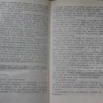 bolile porumbeilor (115)