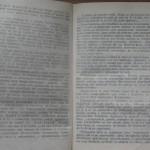 bolile porumbeilor (117)