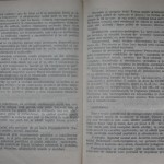 bolile porumbeilor (118)