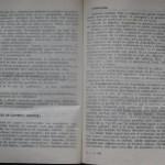 bolile porumbeilor (119)
