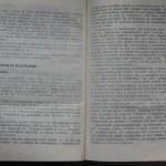 bolile porumbeilor (123)