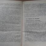 bolile porumbeilor (124)