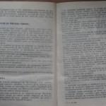 bolile porumbeilor (127)