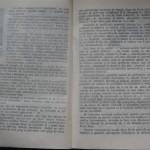 bolile porumbeilor (129)