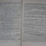bolile porumbeilor (13)