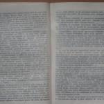 bolile porumbeilor (132)