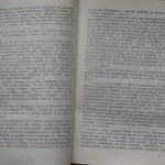 bolile porumbeilor (138)