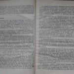 bolile porumbeilor (14)