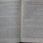 bolile porumbeilor (140)