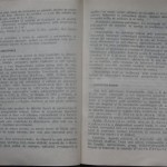 bolile porumbeilor (141)