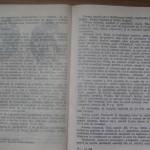 bolile porumbeilor (143)