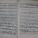 bolile porumbeilor (145)