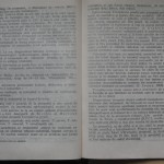 bolile porumbeilor (146)