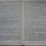 bolile porumbeilor (147)