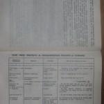 bolile porumbeilor (149)