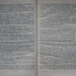 bolile porumbeilor (15)