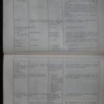 bolile porumbeilor (150)