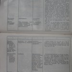 bolile porumbeilor (155)