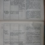 bolile porumbeilor (159)