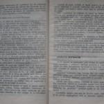 bolile porumbeilor (16)