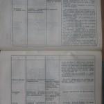 bolile porumbeilor (160)