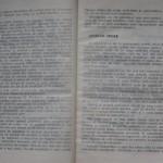 bolile porumbeilor (19)