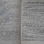 bolile porumbeilor (21)
