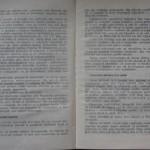 bolile porumbeilor (24)