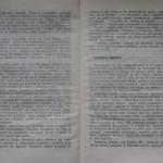bolile porumbeilor (25)