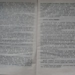 bolile porumbeilor (27)